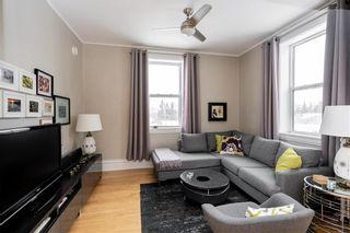 Photo 8: 28 101 Eugenie Street in Winnipeg: Norwood Condominium for sale (2B)  : MLS®# 202102137
