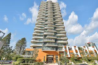 Photo 33: 2101 13303 CENTRAL Avenue in Surrey: Whalley Condo for sale (North Surrey)  : MLS®# R2613547