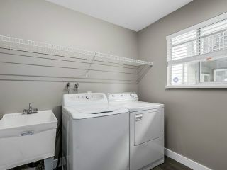 Photo 15: 1816 COQUITLAM Avenue in Port Coquitlam: Glenwood PQ House for sale : MLS®# V1134944