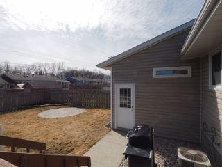 Photo 34: 274 Seneca Street in Portage la Prairie: House for sale : MLS®# 202106505