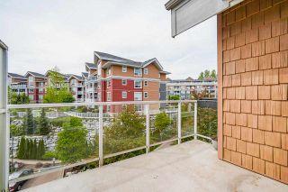 "Photo 25: 403 6450 194 Street in Surrey: Clayton Condo for sale in ""Waterstone"" (Cloverdale)  : MLS®# R2574170"