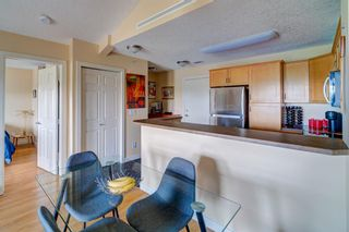 Photo 18: 412 1414 17 Street SE in Calgary: Inglewood Apartment for sale : MLS®# A1128742