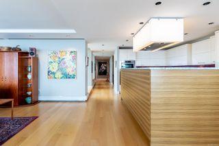 Photo 25: 901 670 Dallas Rd in : Vi James Bay Condo for sale (Victoria)  : MLS®# 855547