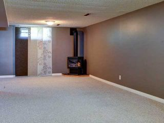Photo 6: 116 THORNCREST Road NW in CALGARY: Thorncliffe Residential Detached Single Family for sale (Calgary)  : MLS®# C3576434
