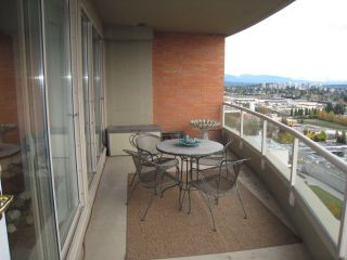 Photo 10: # 2401 6888 STATION HILL DR in Burnaby: South Slope Condo for sale (Burnaby South)  : MLS®# V1090475