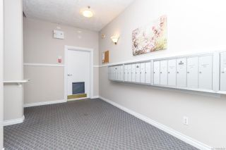 Photo 2: 205 7143 West Saanich Rd in : CS Brentwood Bay Condo for sale (Central Saanich)  : MLS®# 883635