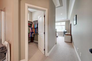 Photo 20: 1521 BLACKMORE Way in Edmonton: Zone 55 House for sale : MLS®# E4249190