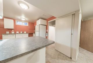 Photo 22: 7715 34 Avenue NW in Calgary: Bowness Detached for sale : MLS®# A1086301
