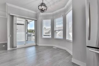 """Photo 7: 20508 67 Avenue in Langley: Willoughby Heights House for sale in """"Willow Ridge"""" : MLS®# R2574282"""