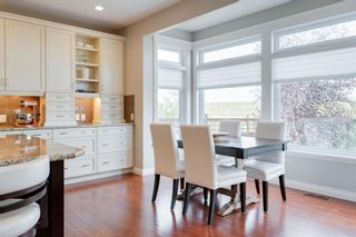 Photo 12: 131 Wentworth Hill SW in Calgary: West Springs Detached for sale : MLS®# A1146659