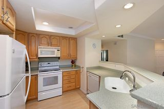 Photo 11: HILLCREST Condo for sale : 1 bedrooms : 4204 3rd Ave #5 in San Diego