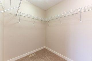 Photo 23: 20034 131 Avenue in Edmonton: Zone 59 House Half Duplex for sale : MLS®# E4247953