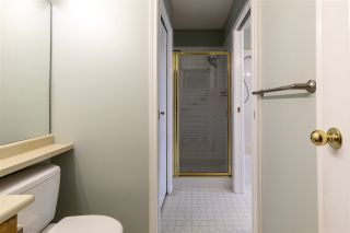"""Photo 13: 82 1973 WINFIELD Drive in Abbotsford: Abbotsford East Townhouse for sale in """"BELMONT RIDGE"""" : MLS®# R2446573"""
