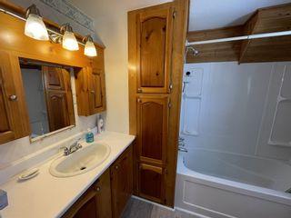 Photo 10: 2524 Foxbrook Road in Westville: 107-Trenton,Westville,Pictou Residential for sale (Northern Region)  : MLS®# 202104530