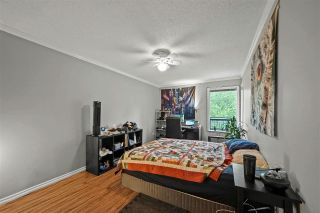 """Photo 16: 311 9620 MANCHESTER Drive in Burnaby: Cariboo Condo for sale in """"Brookside Park"""" (Burnaby North)  : MLS®# R2615933"""