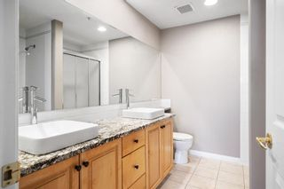 Photo 8: 212 495 78 Avenue SW in Calgary: Kingsland Apartment for sale : MLS®# A1136041