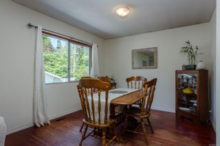 Photo 9: 1624 Centennary Dr in : Na Chase River House for sale (Nanaimo)  : MLS®# 875754