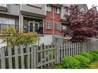 Photo 34: 61 9405 121 Street in Surrey: Queen Mary Park Surrey Townhouse for sale : MLS®# R2472241