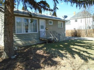 Photo 32: 205 Eden Street in Indian Head: Residential for sale : MLS®# SK851445
