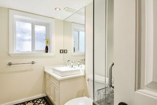 Photo 14: 5475 BAKERVIEW Drive in Surrey: Sullivan Station House for sale : MLS®# R2313482