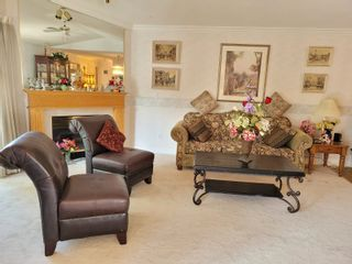 Photo 12: 212 6875 121 Street in Surrey: West Newton Condo for sale : MLS®# R2617727