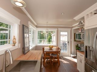 Photo 24: 1823 O'LEARY Avenue in CAMPBELL RIVER: CR Campbell River West House for sale (Campbell River)  : MLS®# 762169