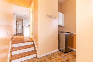 Photo 14: 18407 80 Avenue in Edmonton: Zone 20 House for sale : MLS®# E4264899