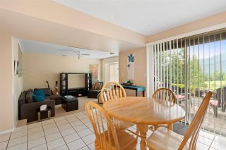 Photo 35: 5645 EXTROM Road in Chilliwack: Ryder Lake House for sale (Sardis)  : MLS®# R2585560