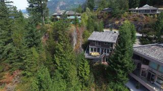 """Photo 20: 178 FURRY CREEK Drive in West Vancouver: Furry Creek House for sale in """"FURRY CREEK BENCHLANDS"""" : MLS®# R2202002"""