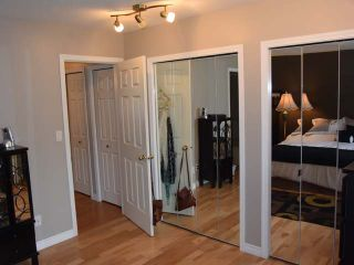 Photo 12: 43 1750 PACIFIC Way in : Dufferin/Southgate Townhouse for sale (Kamloops)  : MLS®# 129311
