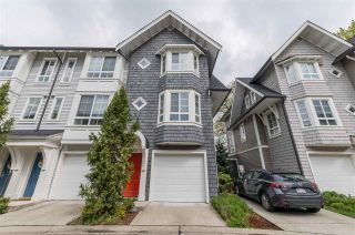 "Photo 3: 85 8476 207A Street in Langley: Willoughby Heights Townhouse for sale in ""YORK BY MOSAIC"" : MLS®# R2573392"