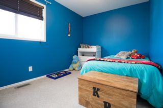 Photo 22: 19 Dragonfly Court in Winnipeg: Sage Creek House for sale (2K)  : MLS®# 202014223