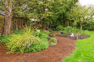 Photo 18: 2052 Byron St in : OB North Oak Bay House for sale (Oak Bay)  : MLS®# 603270
