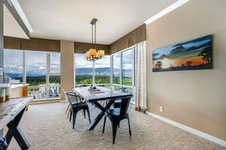 Photo 6: 2501 1616 BAYSHORE Drive in Vancouver: Coal Harbour Condo for sale (Vancouver West)  : MLS®# R2593864