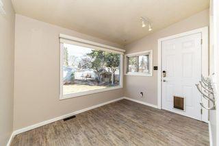 Photo 17: 10943 117 Street in Edmonton: Zone 08 House for sale : MLS®# E4242102