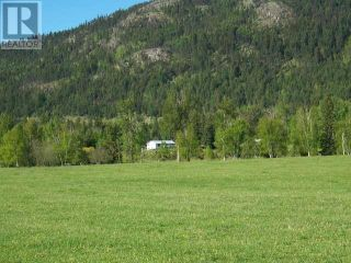 Photo 36: 8960 YELLOWHEAD HIGHWAY in Little Fort: Agriculture for sale : MLS®# 160776