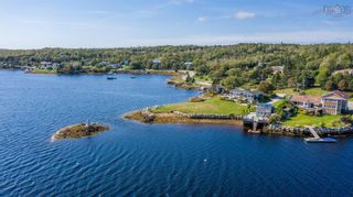 Photo 31: 4310 Prospect Road in Bayside: 40-Timberlea, Prospect, St. Margaret`S Bay Residential for sale (Halifax-Dartmouth)  : MLS®# 202124886