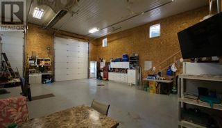 Photo 28: 790 223 Street in Hillcrest: Business for sale : MLS®# A1146565