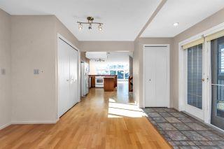 "Photo 8: 15089 VICTORIA Avenue: White Rock House for sale in ""White Rock hillside"" (South Surrey White Rock)  : MLS®# R2591691"