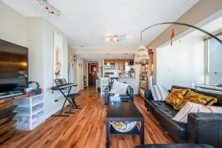 Photo 7: 2306 688 ABBOTT Street in Vancouver: Downtown VW Condo for sale (Vancouver West)  : MLS®# R2568124