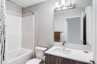 Photo 35: 210 20 Seton Park SE in Calgary: Seton Apartment for sale : MLS®# A1145820