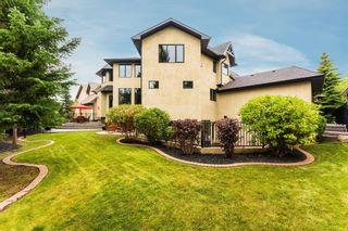 Photo 46: 19 Aspen Ridge Lane SW in Calgary: Aspen Woods Detached for sale : MLS®# A1100299
