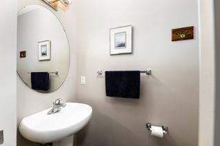 Photo 7: 11804 174 Avenue in Edmonton: Zone 27 House for sale : MLS®# E4265602