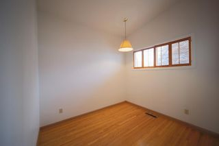 Photo 16: 6219 Louise Road SW in Calgary: Lakeview Detached for sale : MLS®# A1064256