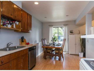 Photo 16: 11791 71A Avenue in Delta: Sunshine Hills Woods House for sale (N. Delta)  : MLS®# F1417666