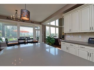 Photo 1: 2008 MERLOT Blvd in Abbotsford: Home for sale : MLS®# F1421188