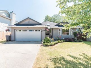 Main Photo: 5697 192 Street in Surrey: Cloverdale BC House for sale (Cloverdale)  : MLS®# R2604306