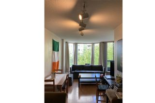 """Photo 6: 408 1330 BURRARD Street in Vancouver: Downtown VW Condo for sale in """"Anchor Point 1"""" (Vancouver West)  : MLS®# R2613390"""