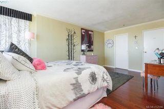 Photo 20: 1205 835 View St in VICTORIA: Vi Downtown Condo for sale (Victoria)  : MLS®# 818153