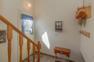 Photo 20: 1039 Hunterdale Place NW in Calgary: Huntington Hills Detached for sale : MLS®# A1144126